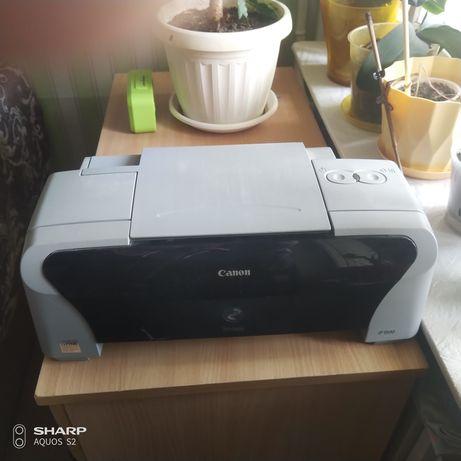 Принтер струйный Canon K10240
