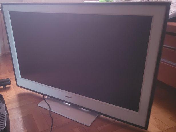 """Telewizor """"Sony"""" KDL-40E4000"""