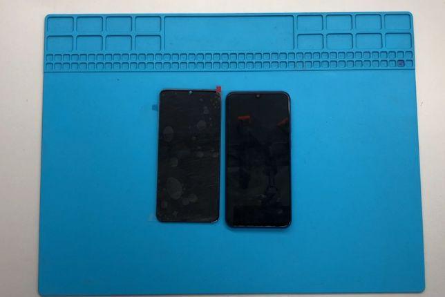 Xiaomi mi 9 se замена дисплея