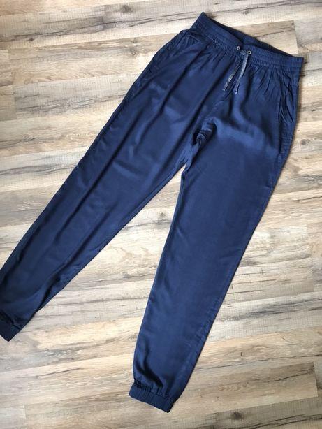 Легкие брюки H&M 14 лет