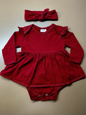 Одежда для девочки 80-86р