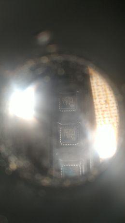 Микросхема USB3343 (Focusrite Scarlett)