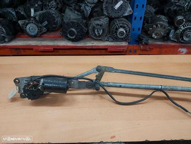 Motor limpa para brisas Citroen Xsara 2001