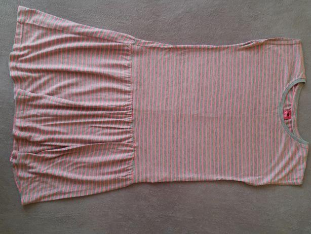 Sukienka dla dziewczynki 158/164