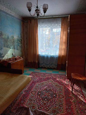 Здам 2кімнатну квартиру біля Міськводоканалу