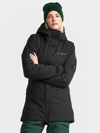 Куртка Didriksons / columbia,marmot,patagonia,jack wolfskin,molo,reima