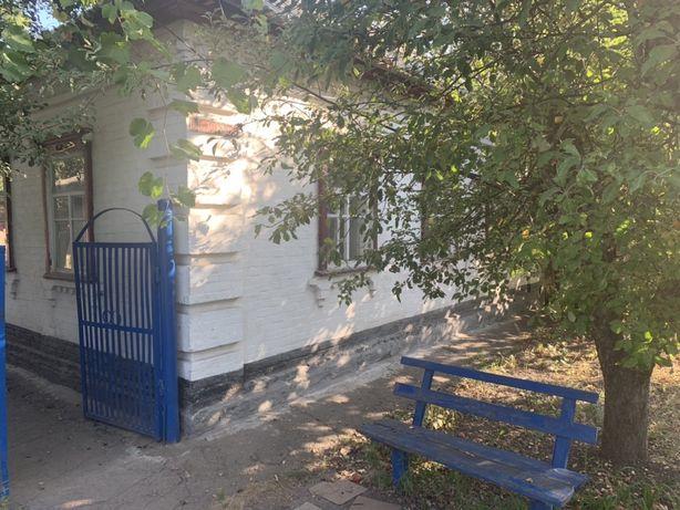 Продам дом на Победе, ул. Циолковского
