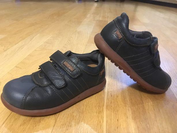Детские ботинки Camper 27 размер