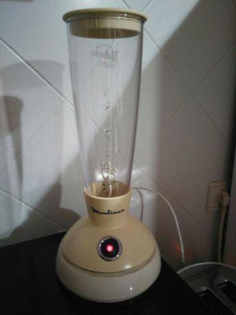 Misturador Moulinex para cocktails