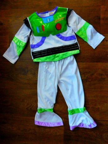 костюм база 18-24 мес Disney новогодний карнавальный 92 размер