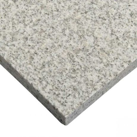 GRANIT Płyty z Granitu Kamień Taras Ogród Podjazd 60x60x2cm