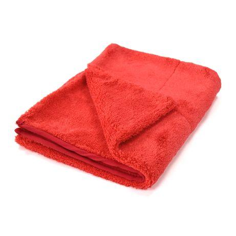 Полотенце для сушки авто  50*70 Maxshine,Sgcb
