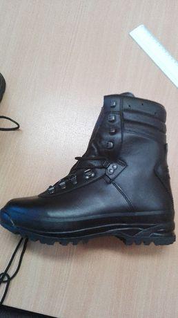 Buty z membraną izolacyjną 27 cm