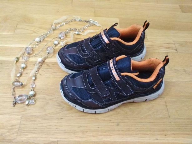 Skechers кроссовки, кросівки, ботинки р 34