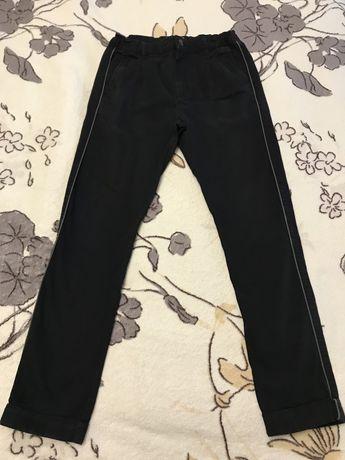 Чиносы, штаны, брюки Zara 13-14 лет на мальчика