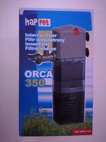 Filtr wewnętrzny ORCA350 - sklep SKALAR