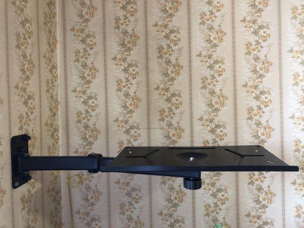 Кронштейн под телевизор
