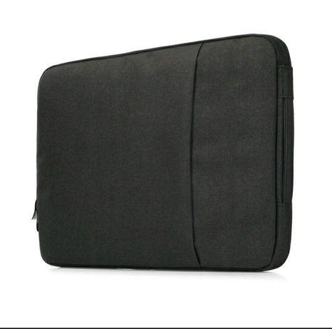 TORBA POKROWIEC na laptop 240mm/340mm