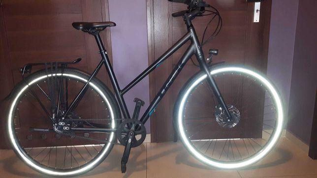 Sprzedam rower Trek L500 na pasku