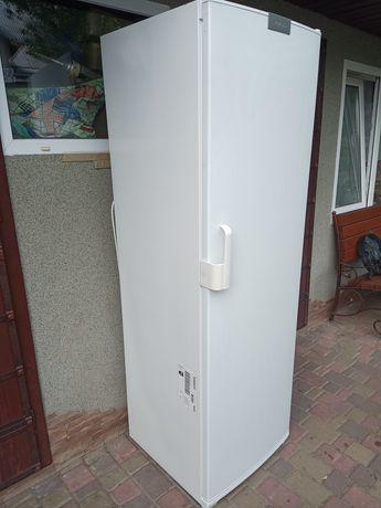 Холодильник SIEMENS KS38K425/02 Germany