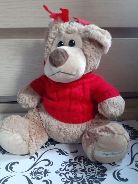 Miś TVN Rudolf