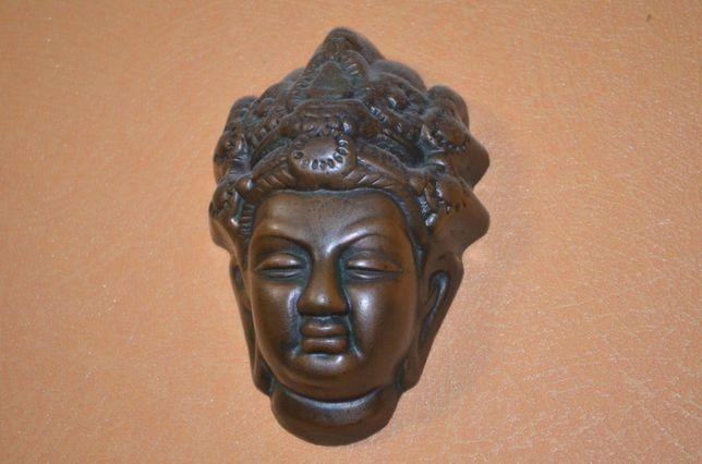 Статуетка бронзова ексклюзив