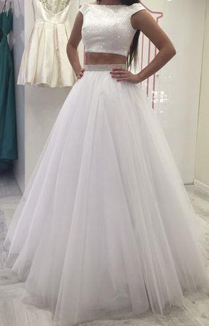 "Платье ""Sherri Hill""."