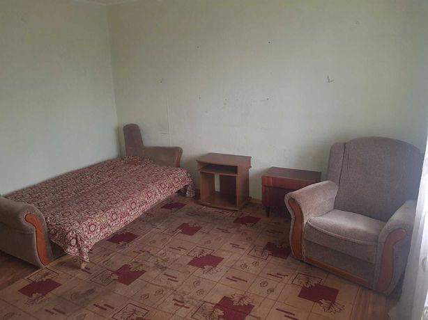 Сдам 3-комн.квартиру на Жилпоселке с раздельными комнатами А№11