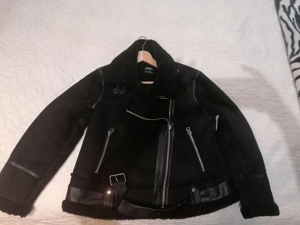 Kozuch Zara rozmiar XL
