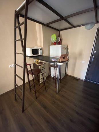 Продам комнату в центре Одессы