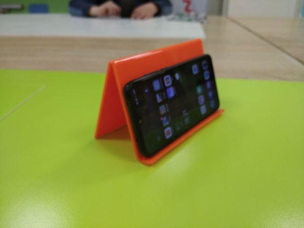 Подставка для телефона, планшета