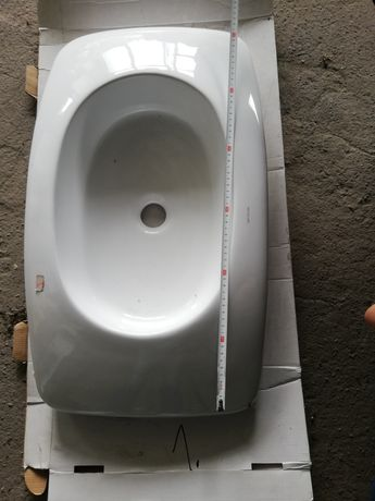 Umywalka Artvillano Nowa