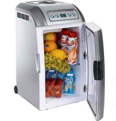 Автохолодильник на прокат, оренда