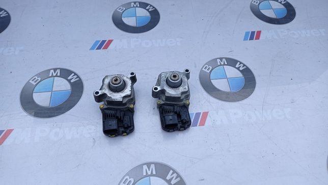Моторчик роздатки раздатки сервопривод BMW X5 E53 E70 БМВ Х5 Е71 Е70