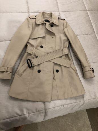 Vendo casaco novo Zara !