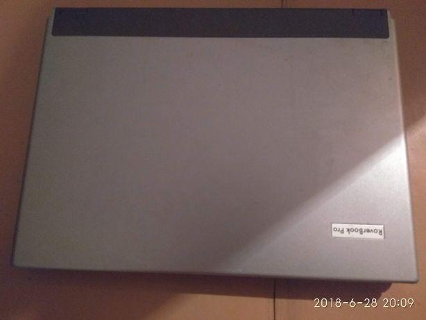 Продам RoverBook Pro 500