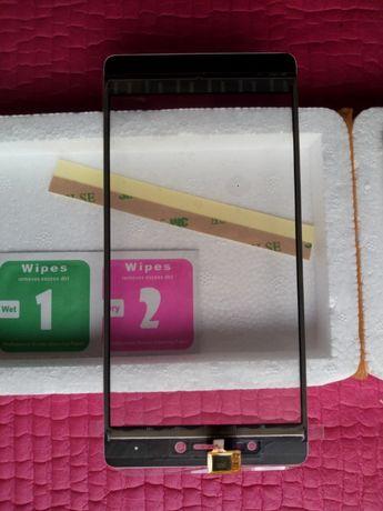 Wiko Fever 4G szybka wyświetlacza NOWA kolor WHITE