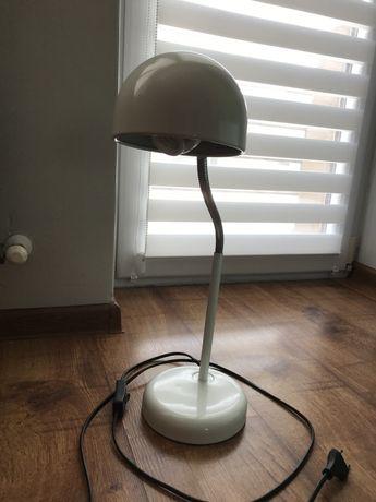 Sprzedam lampke do biurka