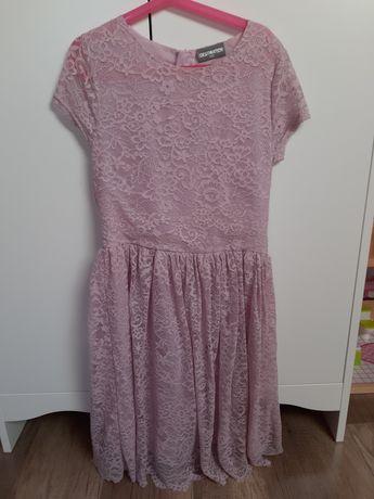 Sukienka rozmiar 152 Nowa