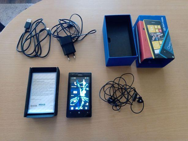 Sprzedam Nokia LUMIA 520