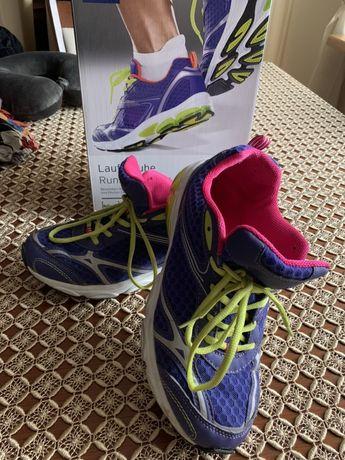 Adidasy , buty do biegania damskie 40