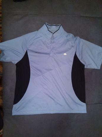 Комплект одежды для тенниса