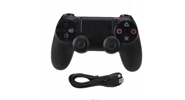 PLAYSTATION PS4 Pad Dualshock 4