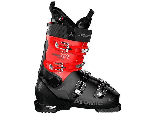 Buty narciarskie ATOMIC Hawx Prime 100 /2021 r.265, 275,285,295
