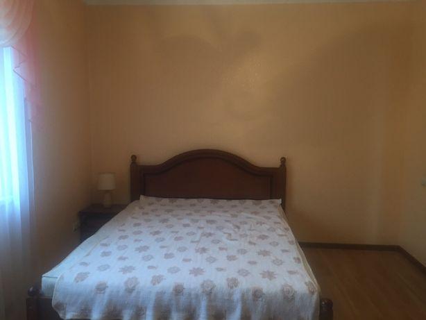 2 комнатная, бульвар Кольцова 15, Борщаговка, рынок Днепр