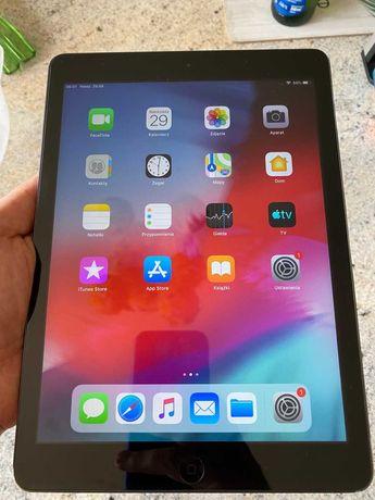 Apple iPad Air cellular wifi 64gb A1475