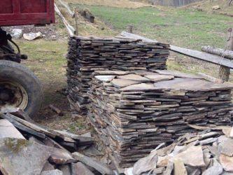 Продам природній камінь