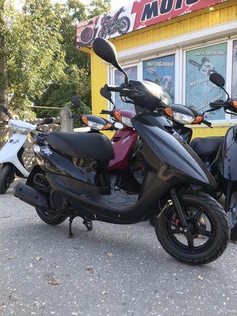 Yamaha jog sa39zr/ямаха 39