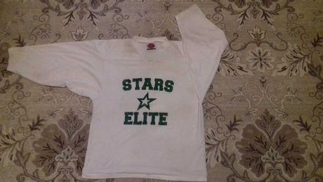 Хоккейка Stars Elite размер М б.у.