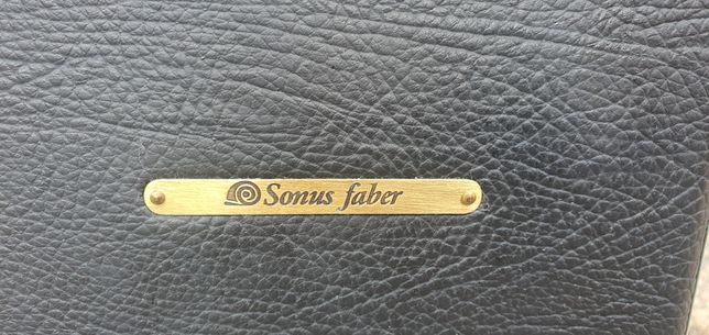 Sonus Faber Concerto Grand Piano